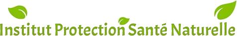 Institut Protection Santé Naturelle